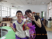 2013畢業快樂!:IMGP0059.JPG