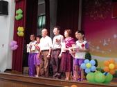 2013畢業快樂!:0IMGP0047.JPG