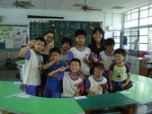 2013畢業快樂!:DSC04539.JPG