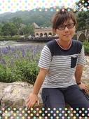 103學年度:俞君老師.jpg