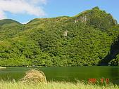龜山島:DSC05228.JPG