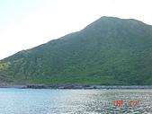 龜山島:DSC05277.JPG
