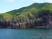 龜山島:DSC05269.JPG
