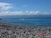 龜山島:DSC05225.JPG