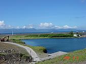 龜山島:DSC05233.JPG