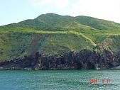 龜山島:DSC05272.JPG