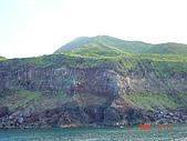 龜山島:DSC05274.JPG
