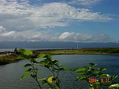 龜山島:DSC05247.JPG