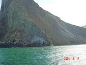 龜山島:DSC05281.JPG