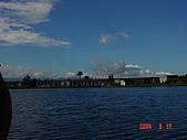 龜山島:DSC05250.JPG