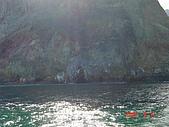 龜山島:DSC05283.JPG