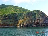龜山島:DSC05267.JPG