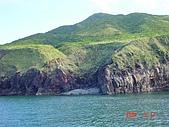龜山島:DSC05270.JPG