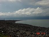 龜山島:DSC05258.JPG