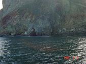 龜山島:DSC05282.JPG