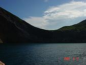 龜山島:DSC05278.JPG