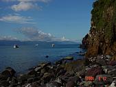 龜山島:DSC05262.JPG
