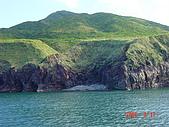 龜山島:DSC05271.JPG