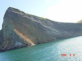 龜山島:DSC05280.JPG