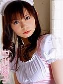 中川翔子:中川翔子2