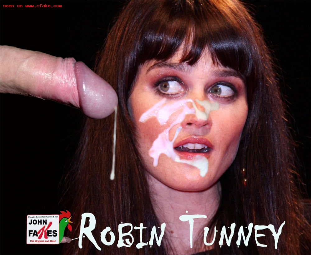 robin-tunney-fake-anal-fuck
