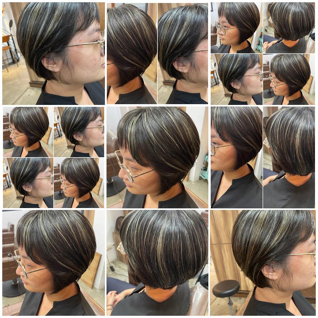 2021流行色/女生短髮:IMG_2063.JPG