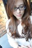 2016春夏染髮:混血髮色奶茶灰棕A Relax Hair:Anson:2016春夏染髮:混血髮色奶茶灰棕