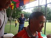 98.10.04中福杯全國肢障槌球賽:DSC09277.JPG