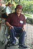 98年9月5-6日自強活動:98年自強活動 (19).JPG