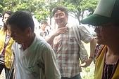 98年9月5-6日自強活動:98年自強活動 (22).JPG