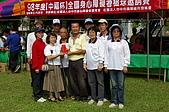 98.10.04中福杯全國肢障槌球賽:ap_F23_20091004083047715.jpg