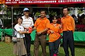98.10.04中福杯全國肢障槌球賽:ap_F23_20091004083050783.jpg