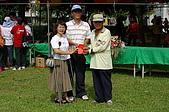 98.10.04中福杯全國肢障槌球賽:ap_F23_20091004084058959.jpg