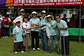 98.10.04中福杯全國肢障槌球賽:ap_F23_20091004084103620.jpg
