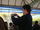 2010.01.01:DSC05577.JPG