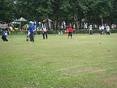 98.10.04中福杯全國肢障槌球賽:DSC09220.JPG