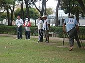 98.10.04中福杯全國肢障槌球賽:DSC09223.JPG