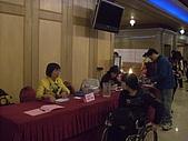11/29第14屆第二次會員大會:CIMG7731.JPG