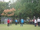 98.10.04中福杯全國肢障槌球賽:DSC09225.JPG