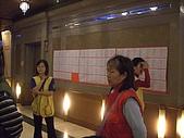 11/29第14屆第二次會員大會:CIMG7733.JPG