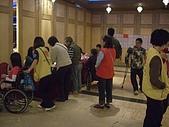 11/29第14屆第二次會員大會:CIMG7734.JPG
