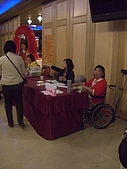 11/29第14屆第二次會員大會:CIMG7735.JPG