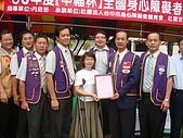 98.10.04中福杯全國肢障槌球賽:DSC09236.JPG