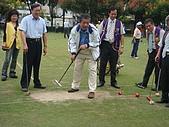 98.10.04中福杯全國肢障槌球賽:DSC09244.JPG