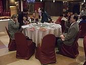 11/29第14屆第二次會員大會:CIMG7748.JPG
