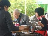 2010.01.01:桂里  謝爸爸