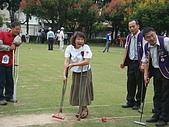 98.10.04中福杯全國肢障槌球賽:DSC09261.JPG