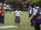 98.10.04中福杯全國肢障槌球賽:DSC09262.JPG
