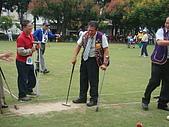 98.10.04中福杯全國肢障槌球賽:DSC09267.JPG