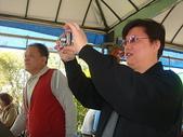 2010.01.01:國川現場拍